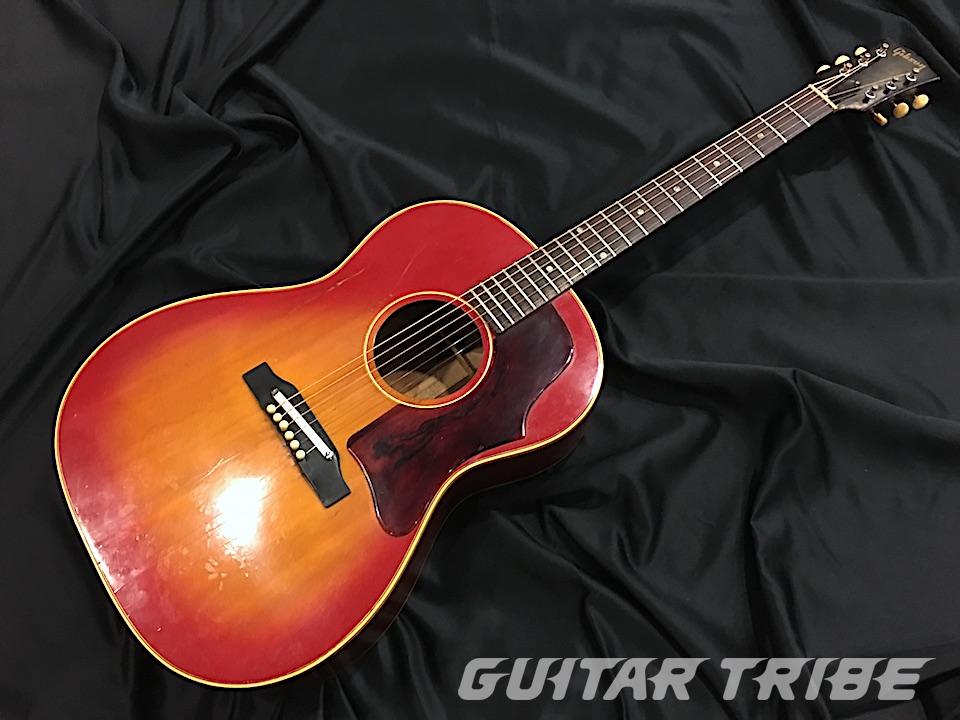 1966GA002