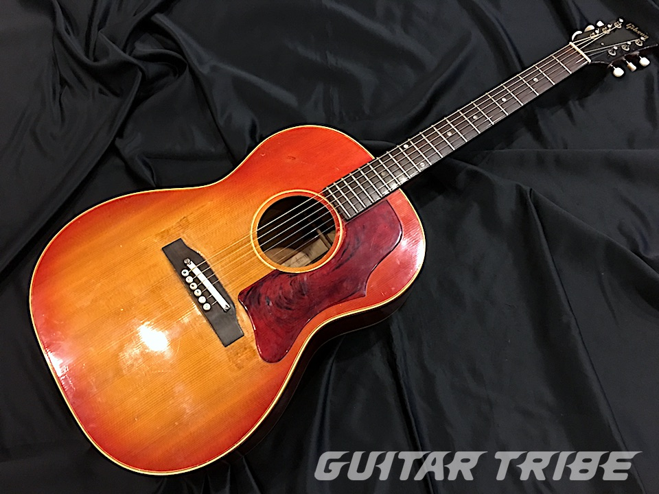 1965GA007