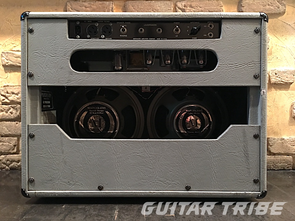 1996MA006