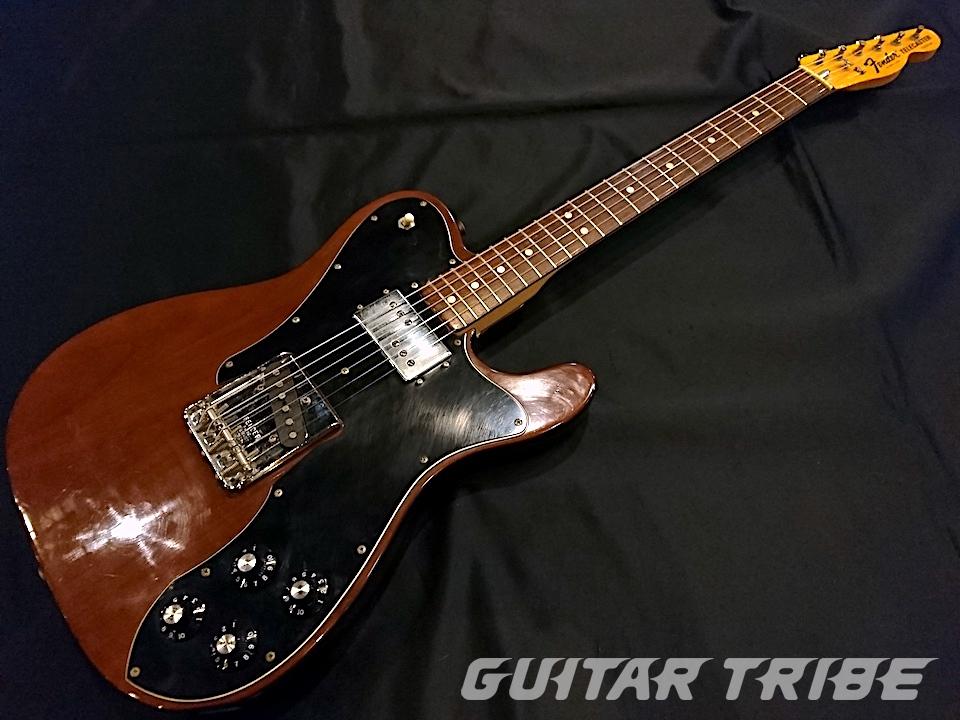 1973FS002