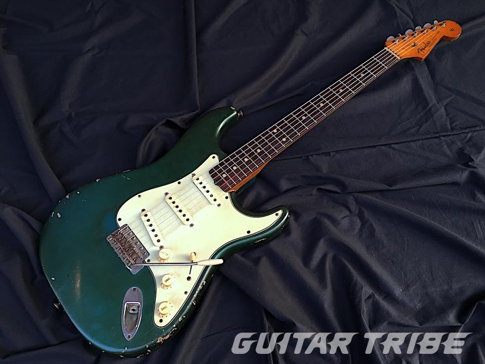 1962FS004