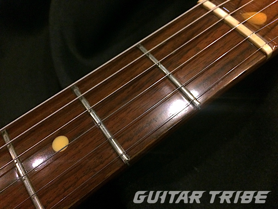 1986FS001