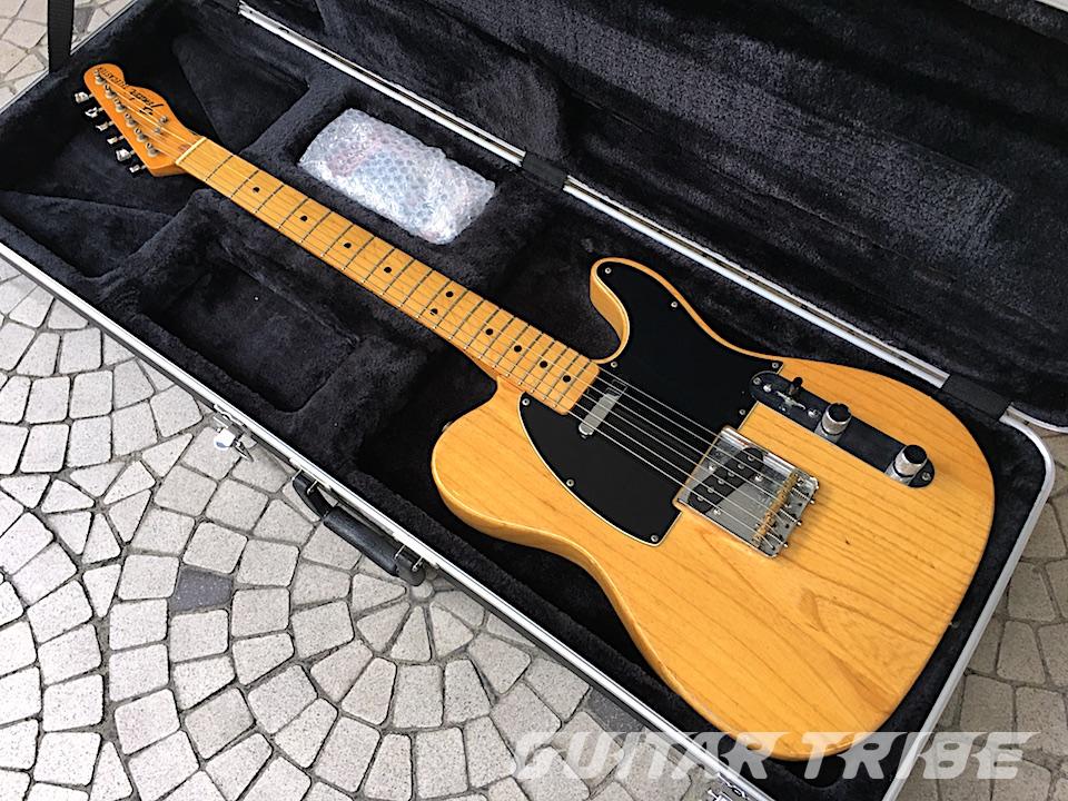 1973FS004