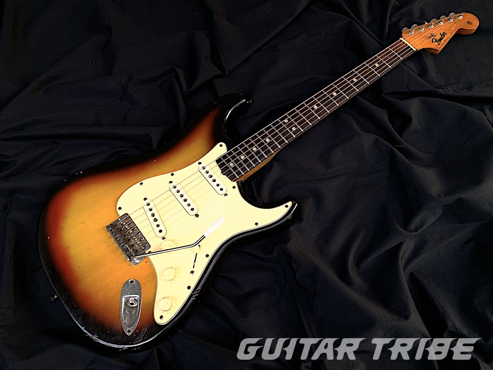1965FS010