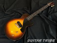 1955GS002