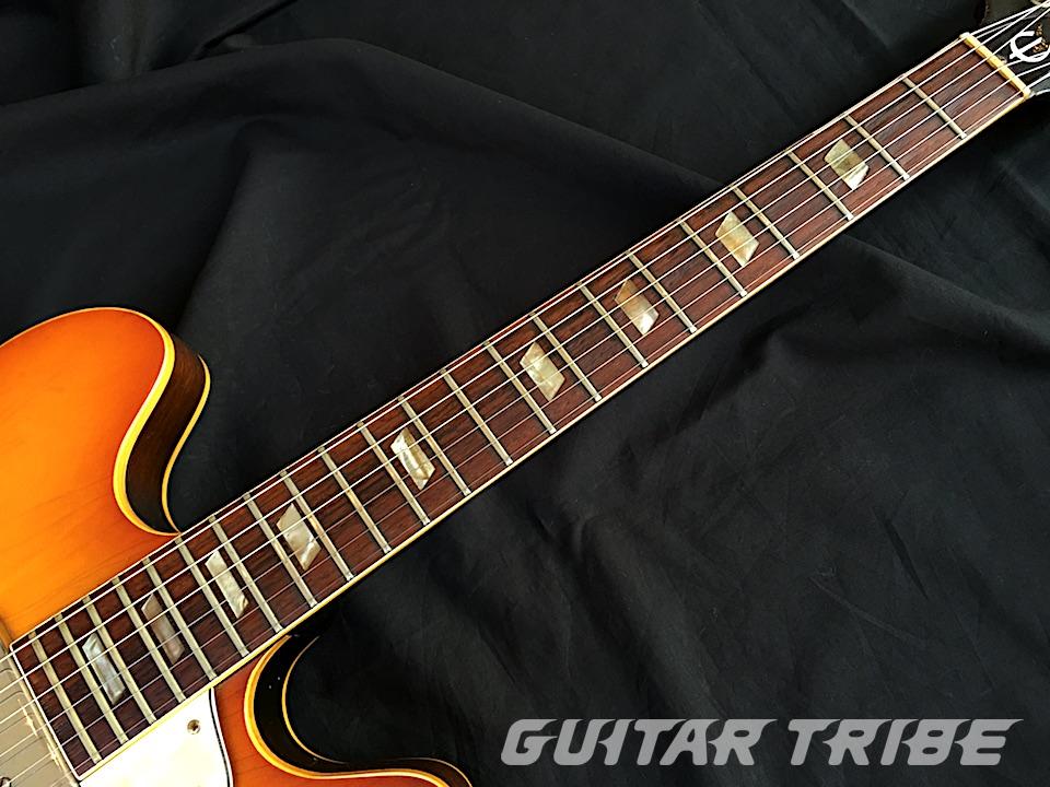 1966EH001
