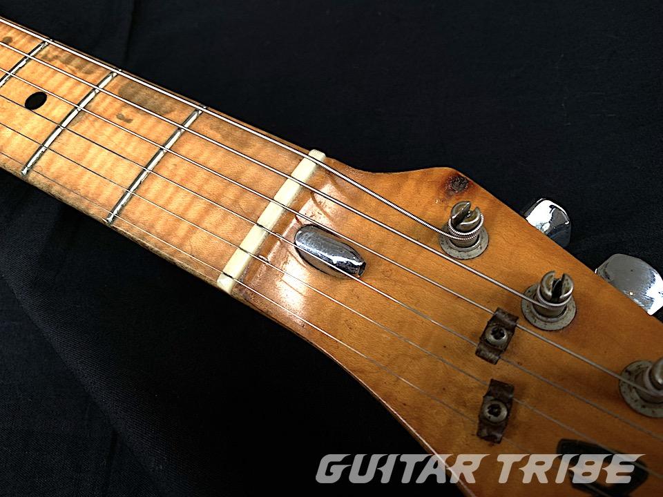 1975FH001