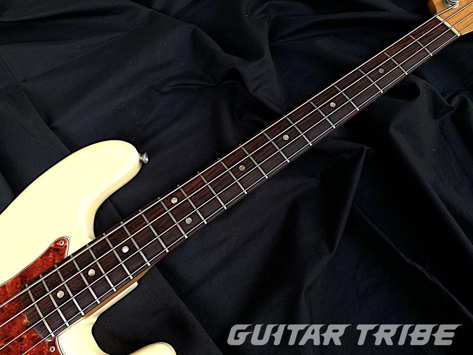 1966FB004