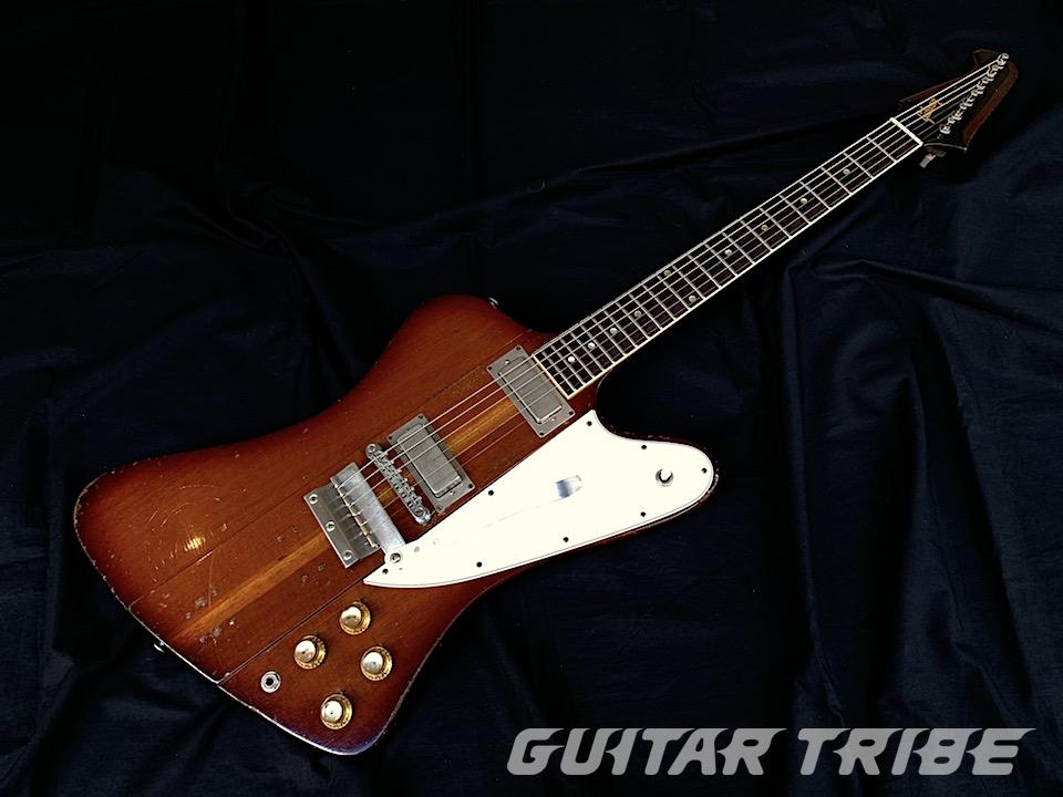1964GS004