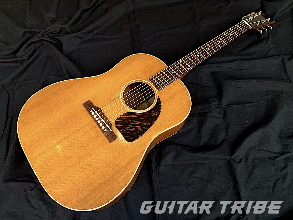 1951GA001