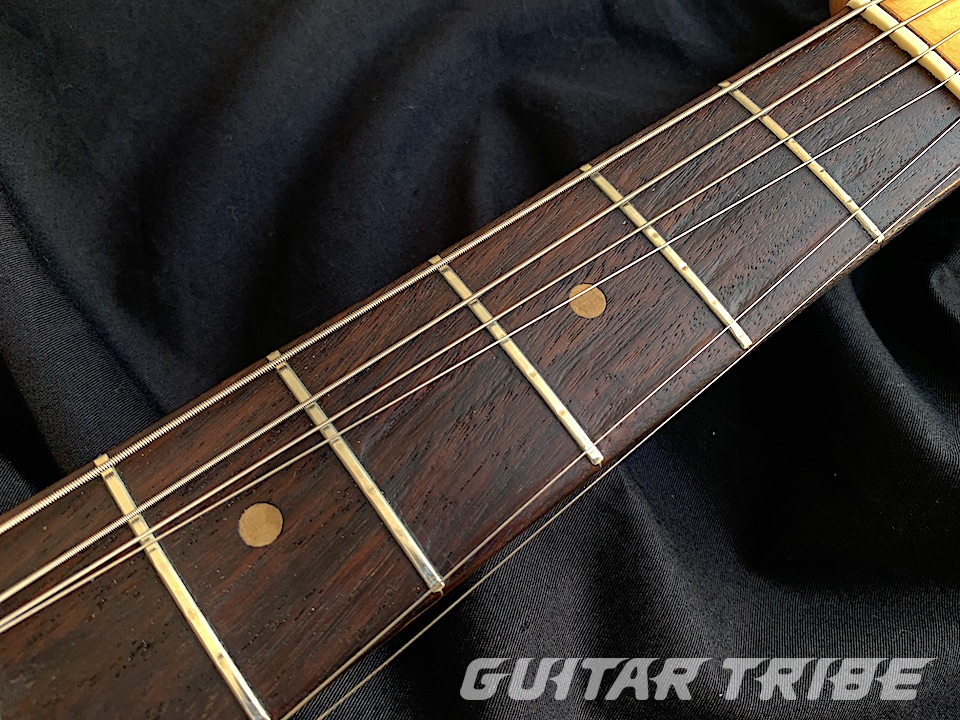 1965FS012
