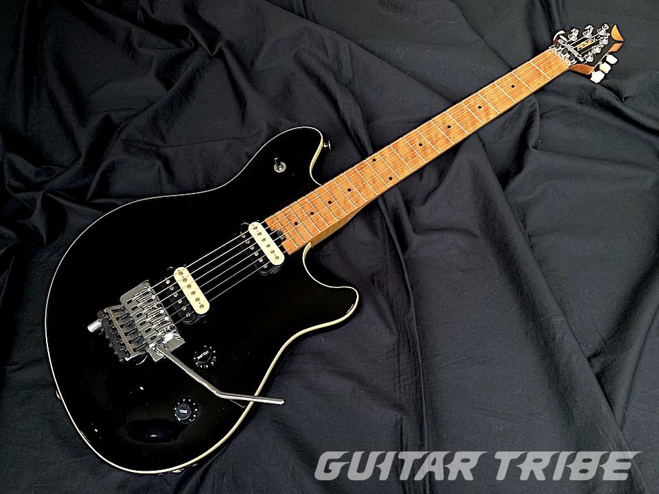 1997PS001