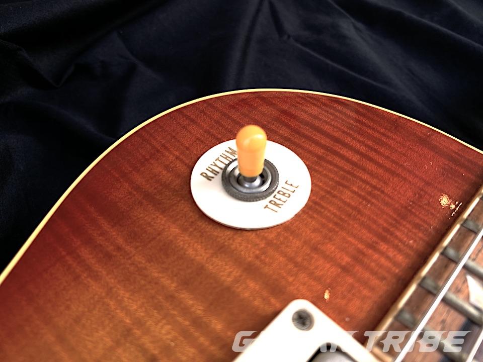 2003GS001