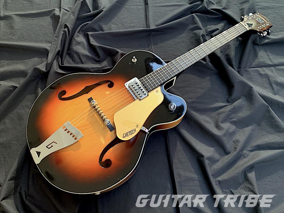 1959GH001