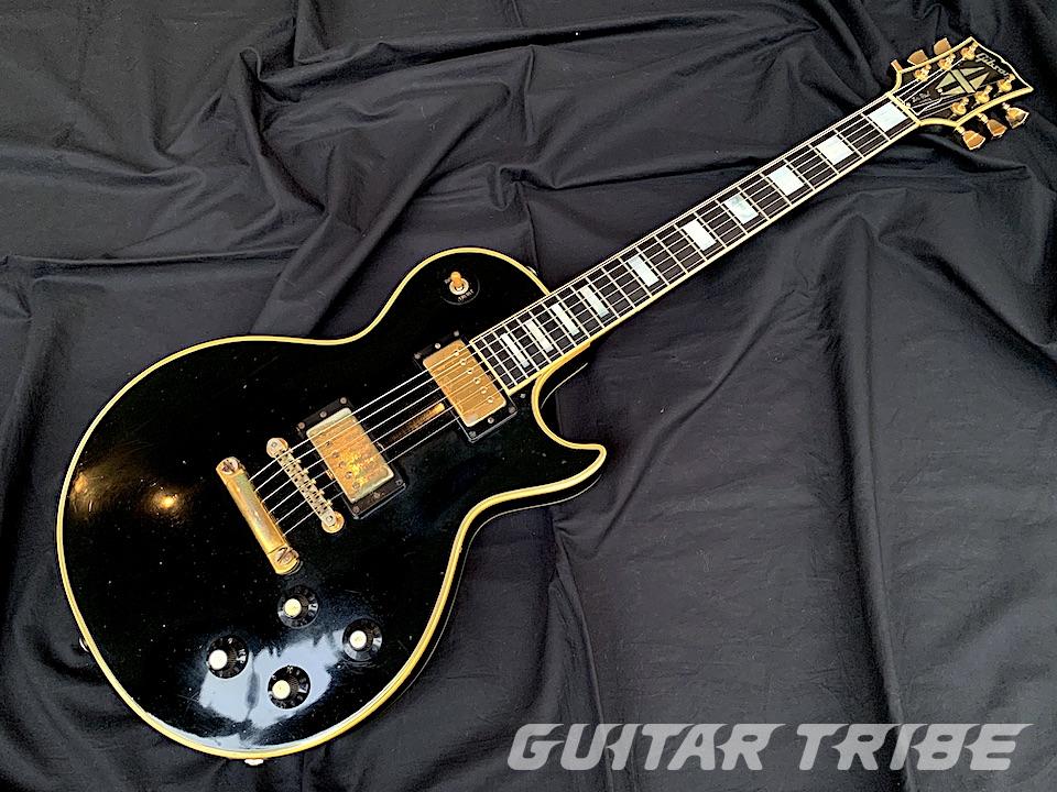 1972GS002