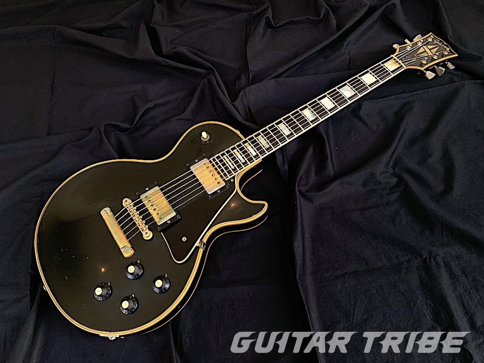 1972GS003