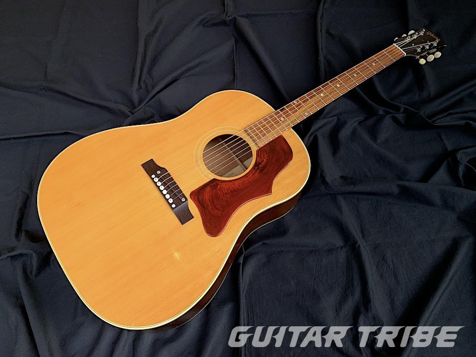 1967GA002