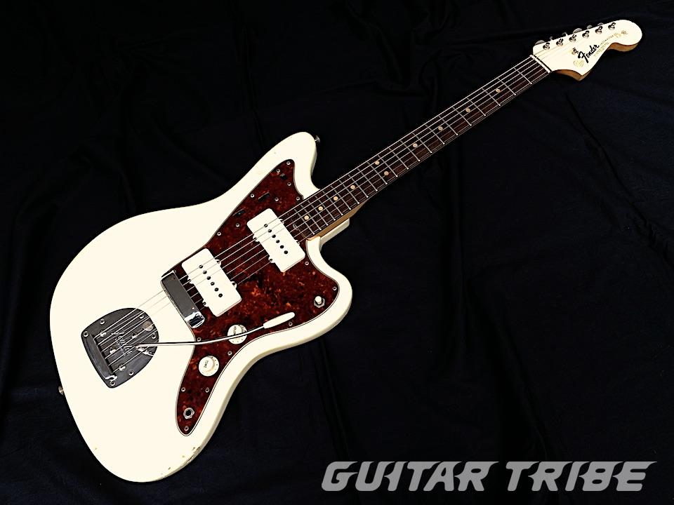 1965FS013