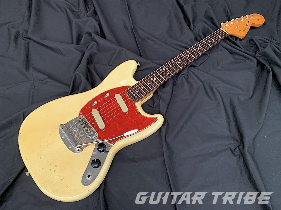 1966FS008