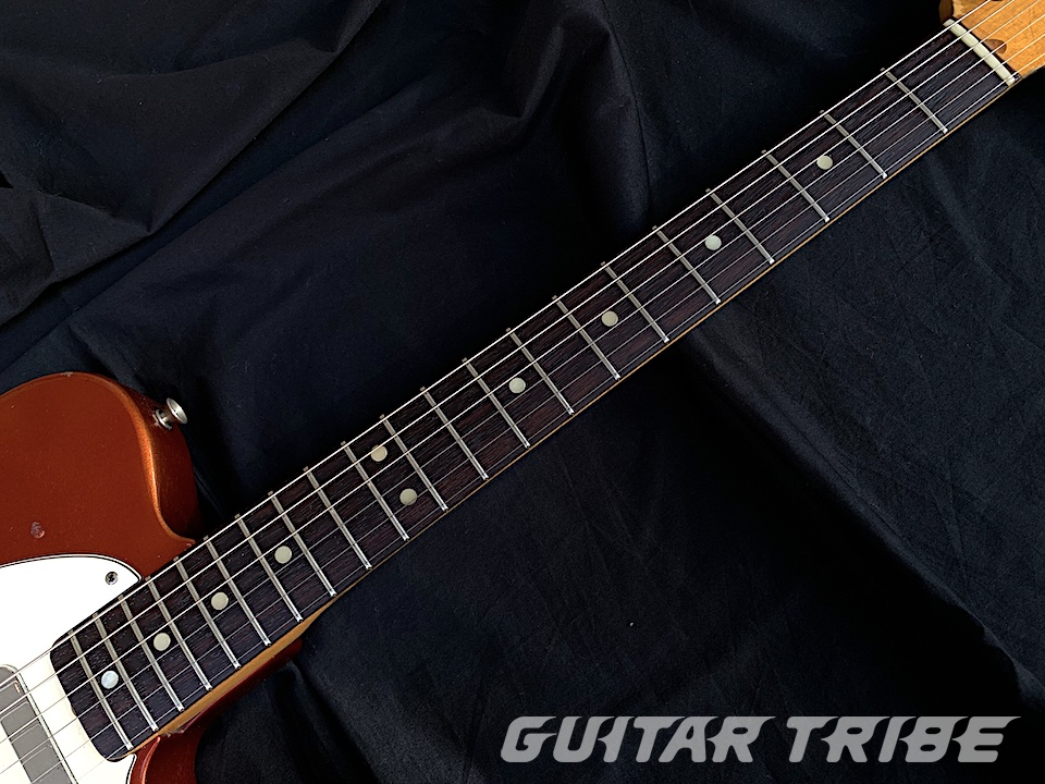1972FS002